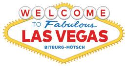 "Spielhalle ""Las Vegas"""